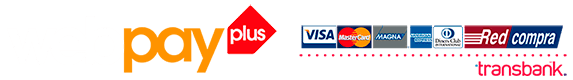 logoweb pay plus