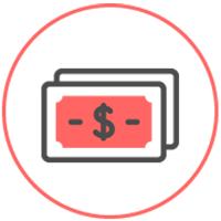 Medios de pago en www.intime.cl